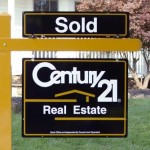 Warning Positive Home Sales News Maybe Dangerous To Your Health!