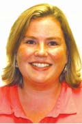 Fort Mill, Tega Cay Realtor Quoted In The Fort Mill Times