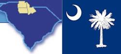 Piedmont South Carolina