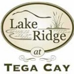 lakeridge-at-tega-cay-logo