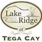 lakeridge-at-tega-cay-logo