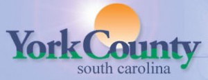 It's Property Tax Time in York County SC – Fort Mill, Tega Cay Raise Millage Rates