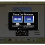 HomesFortMill.com Adds Obeo Virtual Tours Viewer