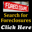 Looking For Foreclosures in Fort Mill SC?