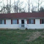 Thursday Foreclosure Update Fort Mill – York Co SC Area Jan 29 2009