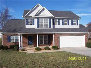 4913missi-lane-fort-mill