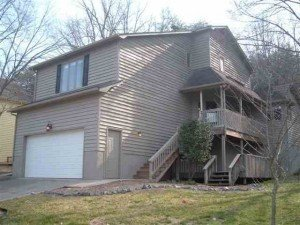 Thursday Foreclosure Update Fort Mill – York Co SC Area Feb 26 2009