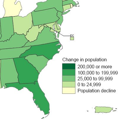 censuschageinpopulationmap