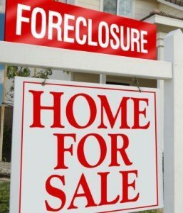Thursday Foreclosure Update Fort Mill – York Co SC Area April 23 2009