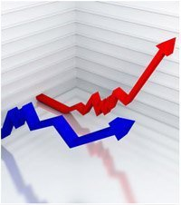 January 2013 Homes Sales Up