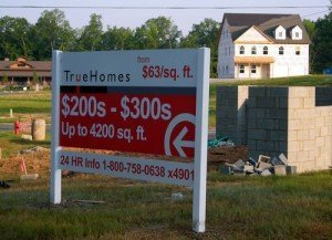truehomeslakeridgesign