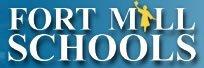 fortmillschools