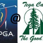 LPGA Event Coming to Tega Cay Golf Course