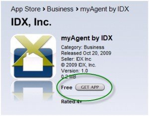 Free Fort Mill Home Search On Your iPhone
