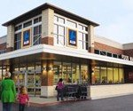 Is Publix Grocery Coming To Fort Mill SC?