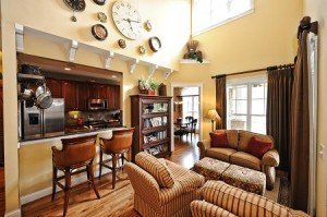 837-brooksmill-tega-cay-Living_Room