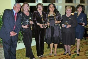 Congrats To The Award Winning Century 21 First Choice Realtors