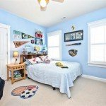 606-andover-ln-Tega-Cay-Bedroom(2)