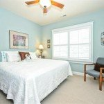 606-andover-ln-Tega-Cay-Bedroom(3)