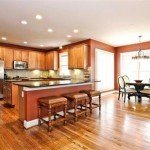 606-andover-ln-Tega-Cay-Kitchen