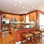 606-andover-ln-Tega-Cay-Kitchen(2)