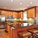 606-andover-ln-Tega-Cay-Kitchen(3)