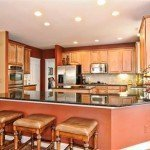 606-andover-ln-Tega-Cay-Kitchen(5)