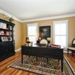 606-andover-ln-Tega-Cay-Office