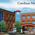 DHEC Decides Carolinas Medical Center Is Fort Mill's New Hospital