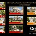 Recent Tega Cay Homes Sold By Carmen Miller