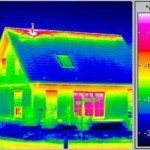 Home Inspections Should Include Thermal Imaging