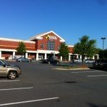 Fort Mill Lowes Foods Will Change To Harris Teeter