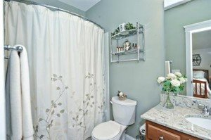 908-Rocky-Point-TegaCay-Bathroom(2)