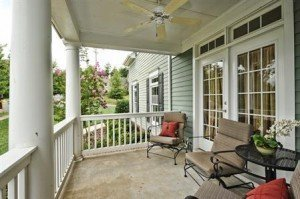 908-Rocky-Point-TegaCay-Front_Porch