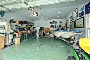 908-Rocky-Point-TegaCay-Separate_Garage