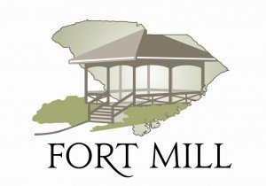 Fort Mill Ranked In 10 Best Towns For Families