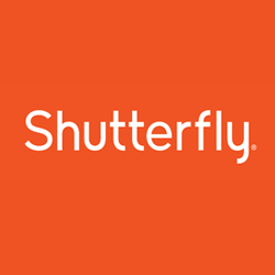 Fort Mill Welcomes Shutterfly Manufacturing Operations