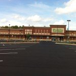 Publix Fort Mill Opens Wednesday Oct 24 2012