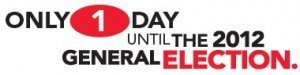 Where To Vote Fort Mill Or Tega Cay 2012 November Elections