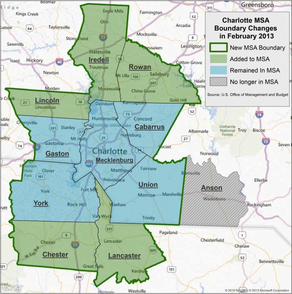 CharlotteMetroChg_map (1)