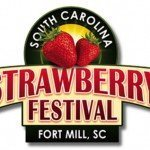 2015 Fort Mill Strawberry Festival Schedule