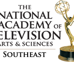 """Fort Mill High School Students Win An Emmy, """"Really?"""""""
