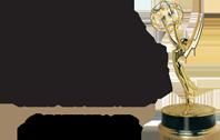 logo-southeast