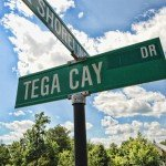 Vacation Life Style of Tega Cay SC Video