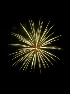 Tega Cay's 4th Of July Events For 2013