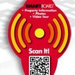 Tega Cay Realtor Rolling Out QR Code Signs