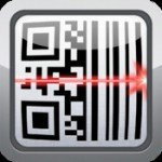 https://itunes.apple.com/us/app/scan-qr-code-barcode-reader/id411206394?mt=8