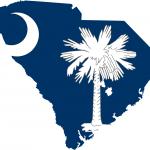 South Carolina No 1 Most Courteous State