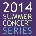 Tega Cay Announces 2014 Summer Concert Band Line Up