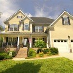 OPEN HOUSE 151 SHORELINE PKWY, TEGA CAY SUN 4/12 1-4PM